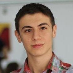 Ahmet Vural