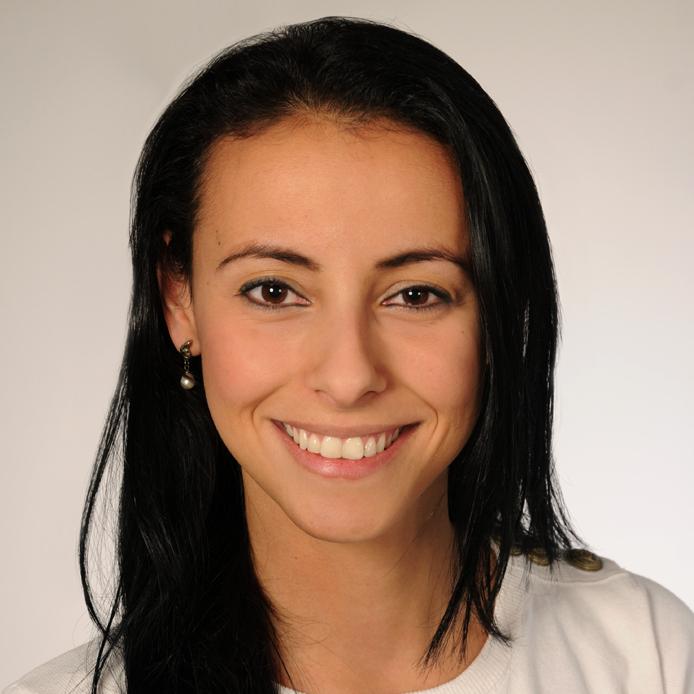 Caroline Bersch