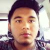 Fakhrul Syafiq