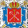 St Petersburg State Transport