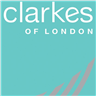 Clarkes of London
