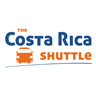 Costa Rica Travel Group Inc.