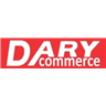 Dary Commerce