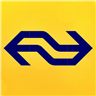 Dutch Railways (NS)