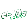 Glen Valley Travel