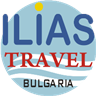 Ilias Travel