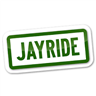 Jayride Private Transfers