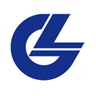 Lithuanian Railways (LG)