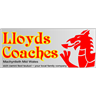 Lloyd's Coaches