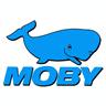 Moby S.p.A