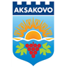 Municipality of Aksakovo