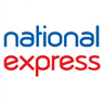 National Express Rail
