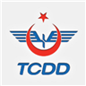 Turkish Railways (TCDD)