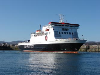 MS Ben-my-Chree