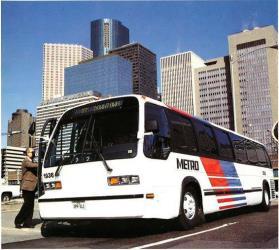 San Antonio To Houston Airport Iah 7 Ways To Travel