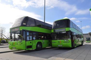 dublin to killarney 4 ways to travel via train bus car plane. Black Bedroom Furniture Sets. Home Design Ideas